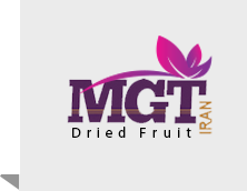 MGT DRIED FRUIT