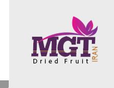 MGT DRIED FRUIT